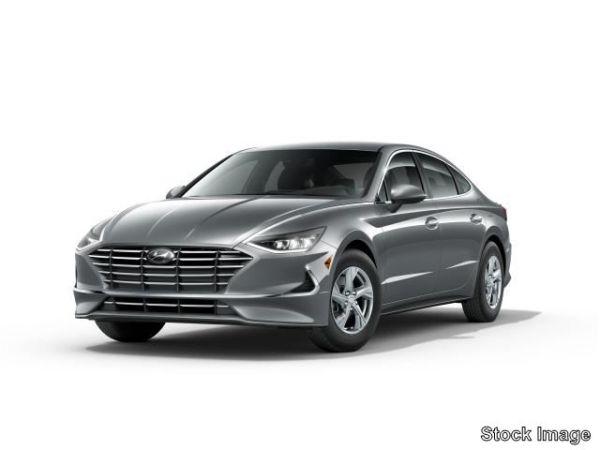 2020 Hyundai Sonata in Bloomfield, NJ