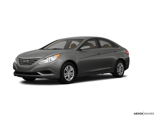 2011 Hyundai Sonata in Bloomfield, NJ