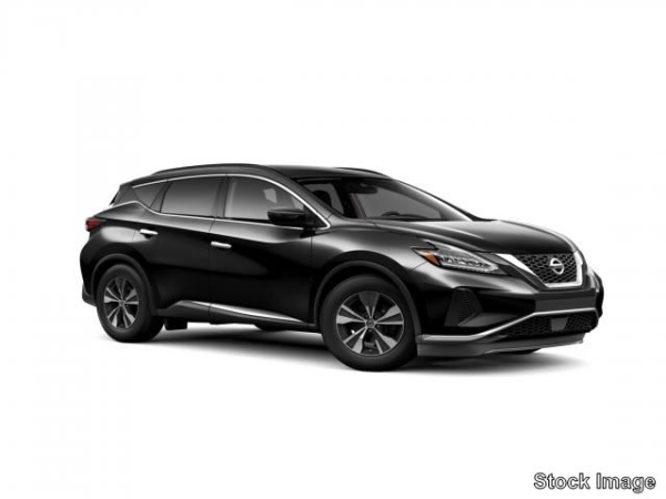 2020 Nissan Murano in Bloomfield, NJ