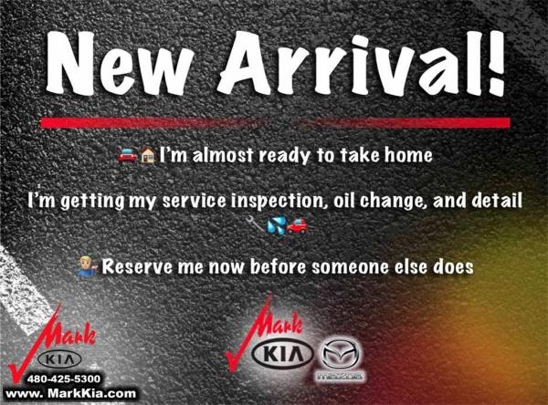 2017 Kia K900 V6 Premium