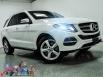 2018 Mercedes-Benz GLE GLE 350 SUV RWD for Sale in Scottsdale, AZ