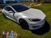 2017 Tesla Model S 100D AWD for Sale in Scottsdale, AZ