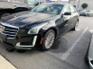 2016 Cadillac CTS Luxury Collection 2.0T AWD for Sale in Bethesda, MD