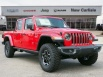 2020 Jeep Gladiator Rubicon for Sale in New Carlisle, OH