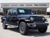 2020 Jeep Gladiator Overland for Sale in New Carlisle, OH