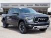 2020 Ram 1500  for Sale in New Carlisle, OH