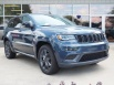 2020 Jeep Grand Cherokee Limited X 4WD for Sale in New Carlisle, OH