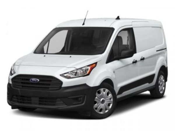 2020 Ford Transit Connect Van in Littleton, CO