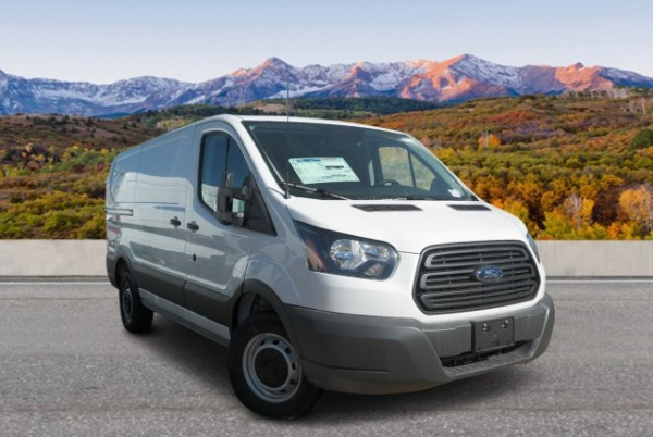 2019 Ford Transit Connect \T-250 130""\"" Low Rf 9000 GVWR Sliding RH Dr""""600|402|?|3b8c56f50597852a643f5ca3fca61978|False|UNLIKELY|0.3111442029476166