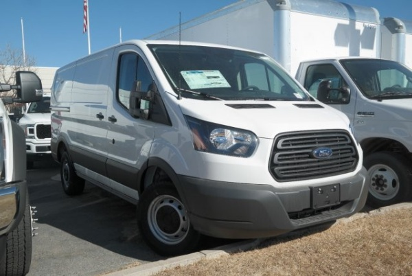 2019 Ford Transit Connect \T-250 130""\"" Low Rf 9000 GVWR Sliding RH Dr""""600|402|?|d63f659d3a3976a0fb7054e744d91e08|False|UNLIKELY|0.36772674322128296