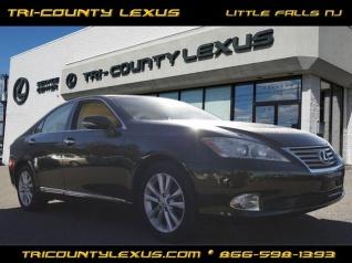Used Lexus For Sale Search 23 361 Used Lexus Listings Truecar