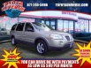 2006 Pontiac Montana SV6 4dr Ext WB FWD for Sale in Little Falls, NJ