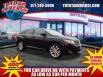 2015 Toyota Venza LE I4 FWD for Sale in Little Falls, NJ