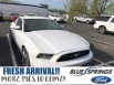 2014 Ford Mustang V6 Coupe for Sale in Blue Springs, MO