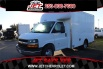 """2019 Chevrolet Express Commercial Cutaway 3500 Van 139"""" for Sale in Federal Way, WA"""