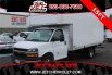 """2020 Chevrolet Express Commercial Cutaway 4500 Van 159"""" for Sale in Federal Way, WA"""