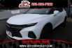 2020 Chevrolet Blazer 2.0T Leather AWD for Sale in Federal Way, WA