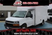 """2020 Chevrolet Express Commercial Cutaway 3500 Van 159"""" for Sale in Federal Way, WA"""