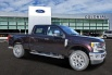 2019 Ford Super Duty F-350 Lariat 4WD Crew Cab 6.75' Box SRW for Sale in Plymouth, MA