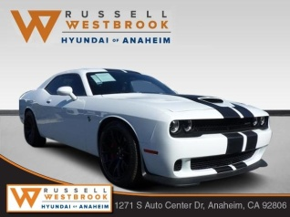 Used Dodge Challenger For Sale Search 291 Used Challenger Listings