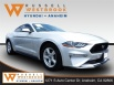 2019 Ford Mustang EcoBoost Fastback for Sale in Anaheim, CA