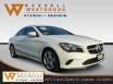 2018 Mercedes-Benz CLA CLA 250 FWD for Sale in Anaheim, CA
