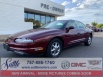 1998 Oldsmobile Aurora 4dr Sedan for Sale in Newport News, VA
