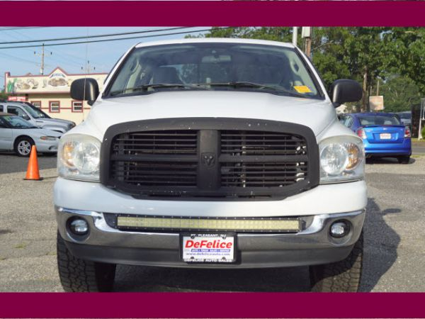 2008 Dodge Ram 1500 in Point Pleasant, NJ