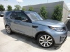 2018 Land Rover Discovery HSE Luxury V6 Supercharged for Sale in Grapevine, TX