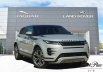 2020 Land Rover Range Rover Evoque P300 R-Dynamic HSE for Sale in Grapevine, TX