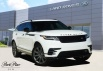 2018 Land Rover Range Rover Velar P380 R-Dynamic HSE for Sale in Grapevine, TX
