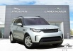 2018 Land Rover Discovery SE V6 Supercharged for Sale in Grapevine, TX