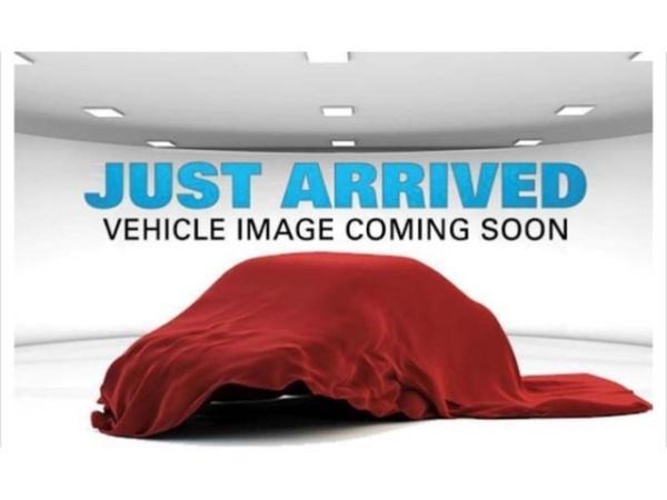 2014 Honda Odyssey in Murfreesboro, TN