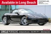 2019 Porsche 718 Boxster Roadster for Sale in Long Beach, CA