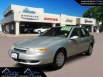 2001 Saturn LS L-200 Auto for Sale in Fort Collins, CO