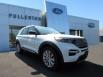 2020 Ford Explorer Limited 4WD for Sale in Somerville, NJ