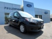 2020 Ford Transit Connect Van XL with Rear Symmetrical Doors LWB for Sale in Somerville, NJ