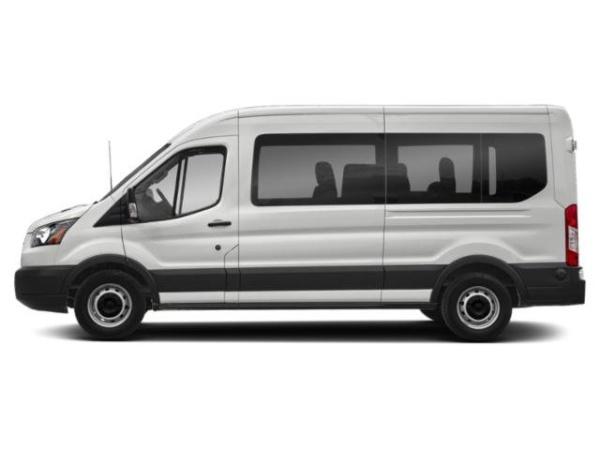 2019 Ford Transit Passenger Wagon in Somerville, NJ
