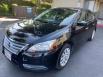 2014 Nissan Sentra SV CVT for Sale in La Puente, CA