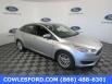 2018 Ford Focus SE Sedan for Sale in Woodbridge, VA