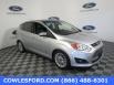 2015 Ford C-Max Energi SEL for Sale in Woodbridge, VA