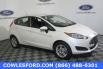 2018 Ford Fiesta SE Hatch for Sale in Woodbridge, VA