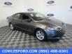 2018 Ford Fusion Hybrid SE FWD for Sale in Woodbridge, VA