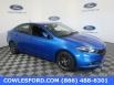2015 Dodge Dart SXT for Sale in Woodbridge, VA