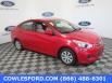 2016 Hyundai Accent SE Sedan Automatic for Sale in Woodbridge, VA