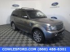 2008 Land Rover Range Rover Sport SC for Sale in Woodbridge, VA