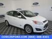 2016 Ford C-Max Energi SEL for Sale in Woodbridge, VA