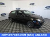 2003 Ford Focus SVT Coupe for Sale in Woodbridge, VA