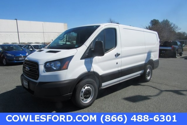 2019 Ford Transit Connect \T-150 130""\"" Low Rf 8600 GVWR Sliding RH Dr""""600|402|?|be1f9f47c5f98bd52990a5afee3f9519|False|UNLIKELY|0.3684925436973572