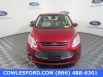 2016 Ford C-Max Energi SEL for Sale in Woodbridge, VA